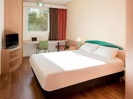 hotel geneve dans la chambre hôtel ibis ève aeroport accor hotels