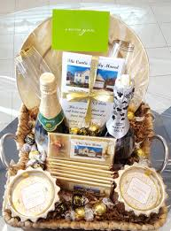 customized party favors u0026 gift baskets in blue bell pa memories