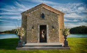 wedding venues in houston tx wedding venues houston tx luxury wedding venues