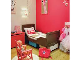 couleur chambre d enfant chambres d enfants misez sur la couleur décoration