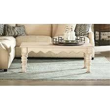 white wood coffee table antique wood coffee tables magnolia home furniture farmhouse white