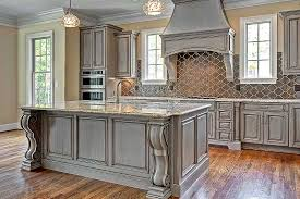 North Carolina Cabinet Custom Cabinets Greensboro Kernersville Winston Salem Dixon