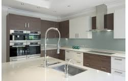 Plastic Acrylic Splashbacks  Upstands Cut To Size - Acrylic backsplash