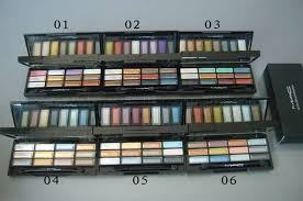 Cheap Makeup Classes Mac Mac 14 Eyeshadow Cheap Sale Mac Mac 14 Eyeshadow New York