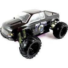 rc nitro monster trucks monster truck rc u2013 atamu