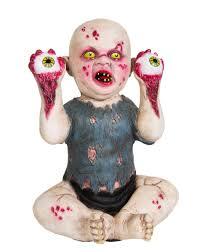 four eyes static zombie baby u2013 spirit halloween halloween