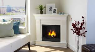 fireplace modern bedroom with fireplace beautiful corner full size of fireplace modern bedroom with fireplace beautiful corner fireplace designs 50 impressive master