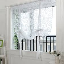 online get cheap voile roller blinds aliexpress com alibaba group