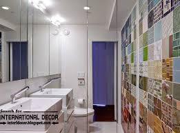 contemporary bathroom tiles design ideas awesome natural bathroom wall tiles ideas toobe modern tile designs