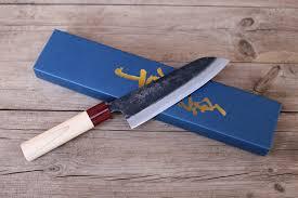 shinji fujishita japanese kitchen knives u0026 designer home