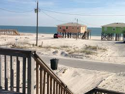 Beautiful Home Beautiful Home W Game Room In Family Homeaway Gulf Shores