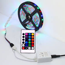 60leds m 5m 10m 20m 50m 100m led strip light rgb color changing