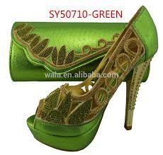 wedding shoes in nigeria nigeria party wedding bridal thin high heel wedding shoes sy50710