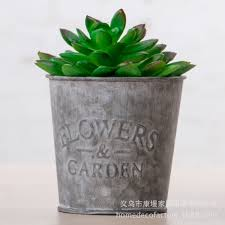 online get cheap chrome flower pot aliexpress com alibaba group