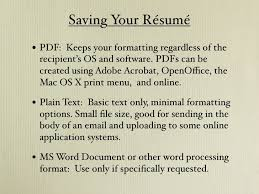 resume word doc formats of poems book review the best democracy money can buy by greg palast email