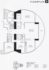 floors plans floor plans tower 2