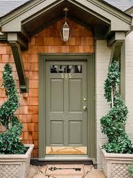 front door colors door decoration