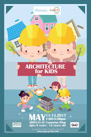 Architectural Designs Inc Cool 50 Architecture For Kids Design Inspiration Of Opening Kids