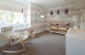 Wooden Rocking Chairs For Nursery Wood Rocking Chair Bedroom Contemporary With Bed And Bath Bedroom