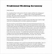 Wedding Ceremony Pamphlet Wedding Ceremony Script Best 25 Wedding Officiant Script Ideas On