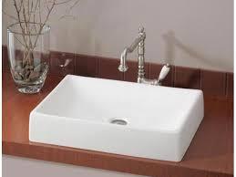 Bathroom Sink Cabinet by Bathroom Sink Awesome Bathroom Sink Dimensions S Godmorgon