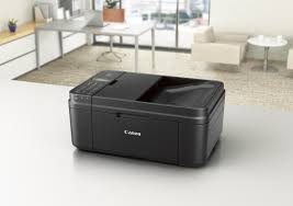 canon pixma mx492 wireless all in one printer bj u0027s wholesale club