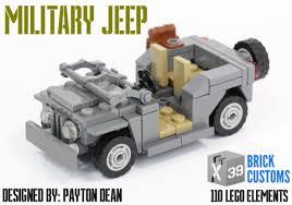 military jeep png military jeep x39brickcustoms com