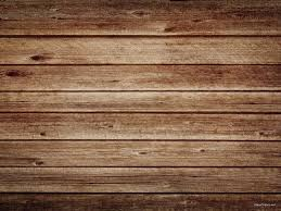 wood pannel wood backgrounds bible clipart