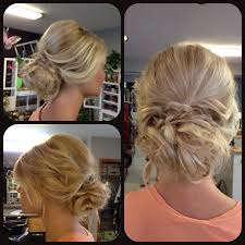 Messy Formal Hairstyles by Prom Updo Hairstyles Prom Updo Hairstyles Braids And Hair On