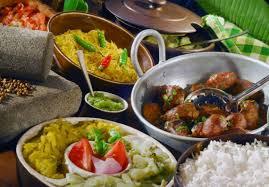 cuisine mauricienne chinoise 7 lieux pour découvrir la vraie cuisine mauricienne the foodtracks post