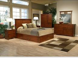 solid wood bedroom furniture packages prices online youtube