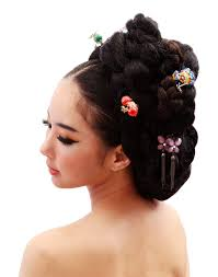 traditional hair accessories korean traditional hair accessory with bi nyu yelp