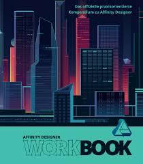 home design app cheats deutsch affinity designer workbook german edition serif europe ltd