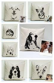 Customized Cushion Covers 93 Best Customised Pet Arts U0026 Crafts Images On Pinterest Needle