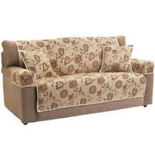Printed Sofa Slipcovers Printed Sofa Cover At Best Price In India