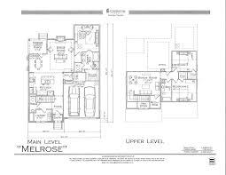 Lennar Independence Floor Plan 293 Daniel Lane Melrose Spring Hill Tn Mls 1820949