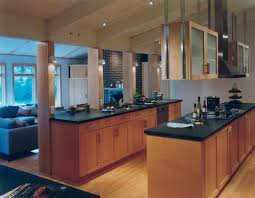 best color quartz with maple cabinets black granite countertops styles tips infographic
