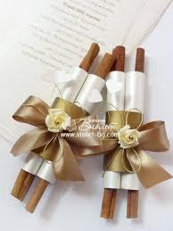 scroll wedding invitations wedding invitations scroll yourweek 6d416aeca25e