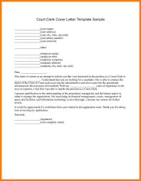 who to address your cover letter to 9 how to write a letter to the court daily task tracker