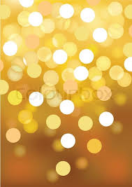 vector background defocused festive lights no size limit stock