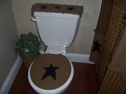 primitive country bathroom ideas bathroom primitive decorating ideas for christmas bathroom dining
