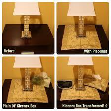 nightstand appealing nightstand decor ideas for alternatives diy