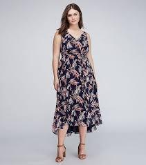 tea length dress the best tea length summer dresses whowhatwear