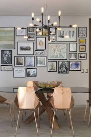dramatic dining rooms 30 beautiful elegant ideas