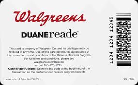 Walgreens Halloween Makeup by Join In Store Membership Balance Rewards Contact Us Walgreens
