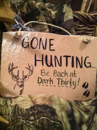 39 best huntin u0027 and fishin u0027 images on pinterest hunting signs