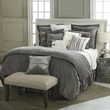 Best Bedding Sets Rustic Bed Set Rustic Comforter Sets King Best Bedding Ideas On 8