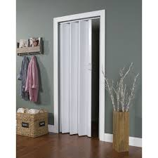 Home Depot Interior Doors Sizes Decorations Bifold Closet Doors Sizes Mirror Bifold Doors