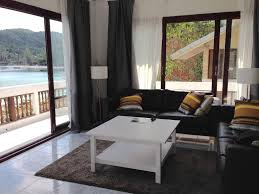 villa benjai white house salad beach thailand booking com