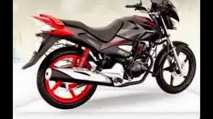 honda cbz bike price 2006 hero honda gizmo moto zombdrive com
